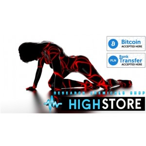 High store; the best site for buy 3-mmc of the best quality
