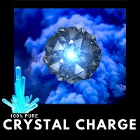 Crystal Charge