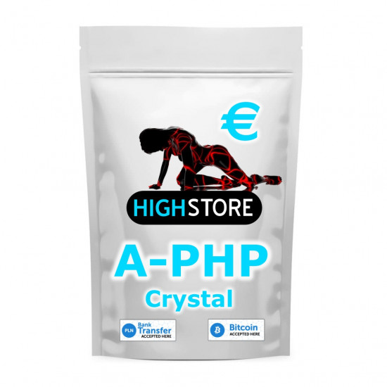 A-PHP Crystal