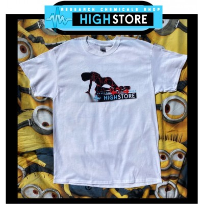 High Store Classic T Shirt