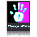 Charge White