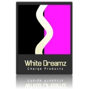 White Dreams