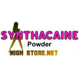 SYNTHACAINE POWDER