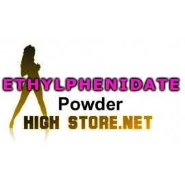 ETHYLPHENIDATE POWDER