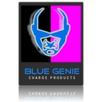 BUY BLUE GENIE RESEARCH CHEMICAL ONLINE WITH BITCOIN
