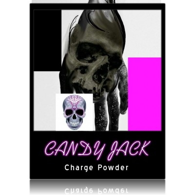 Candy Jack
