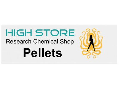 Buy Research Chemical Pellets