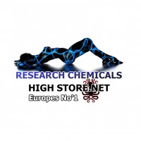 N METHYL 2-AI ONLINE EU GERMANY FRANCE NETHERLANDS