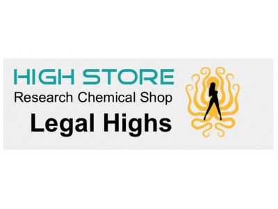 Buy Legal Highs