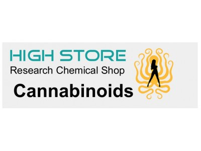 Buy Cannabinoids