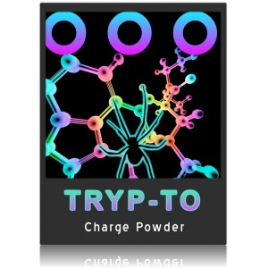 TRYP-TO Pellets