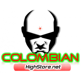 Colombian **** NEW ****